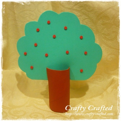 crafty blog archive crafts for children